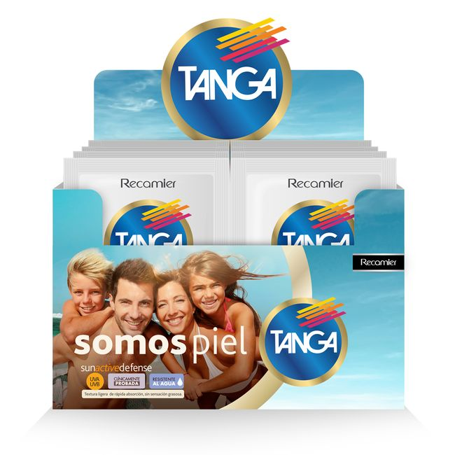 038668-Bloqueador-Tanga-Display-Spf100-x12x10ml