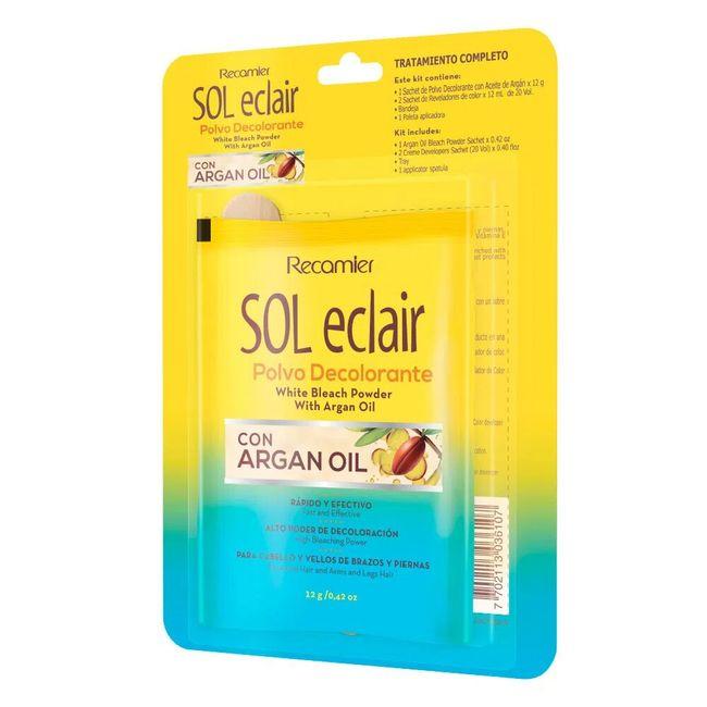 sol-eclair-kit-polvo-decolorante-1000x1000-rrm