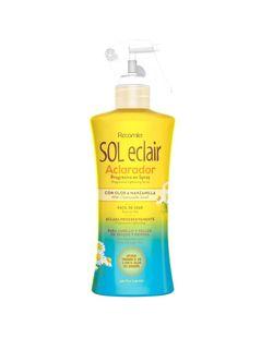 sol-eclair-spray-1000x1000-rrm